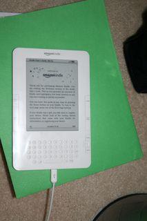 Kindle (2)